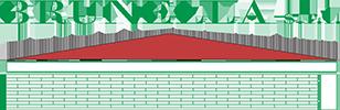 Il Bagno Di Brunella