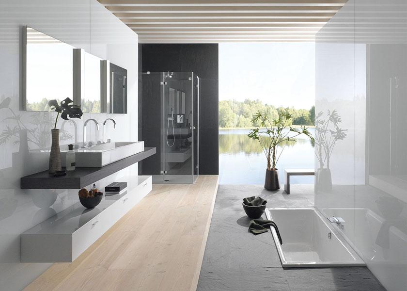 bagno-foto-principale