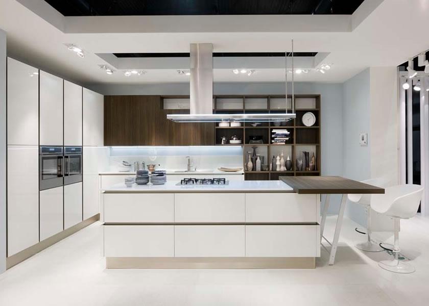 cucina-a-isola_principale