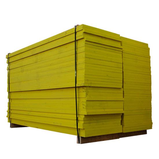 Vendita di pannelli in legno | Brunella Srl